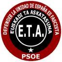 eta12.jpg