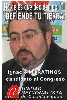 Ignacio Moratinos