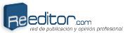 Reeditor.com