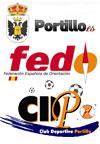 CDP-Orientación