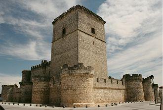 castillo_portillo