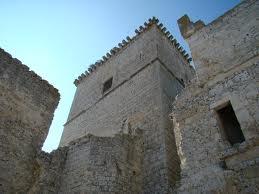 castilloPortillo