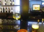 """Restaurante """"Felu"""", en Arrabal de Portillo."""
