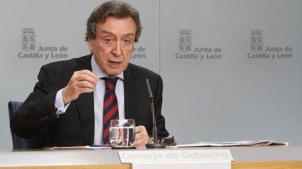 De Santiago-Juárez dice que CyL ha pagado 5,72 millones a Cofely entre 2002 y 2014