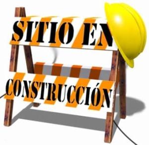 en_construccion2