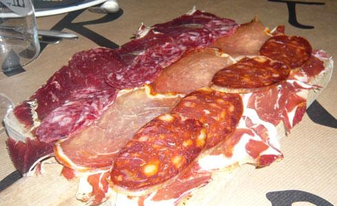 Carne roja, objeto de presión por parte del lobby musulman.