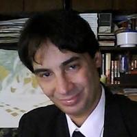 Ignacio Fernández Candela, excelso escritor y dilecto amigo.