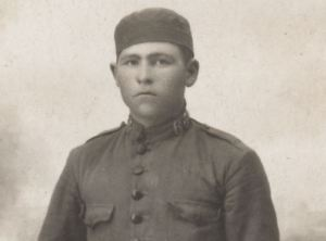 Julio Martín Martín