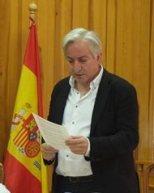 Pedro Alonso Martín