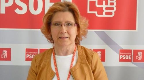Carmen Heras,
