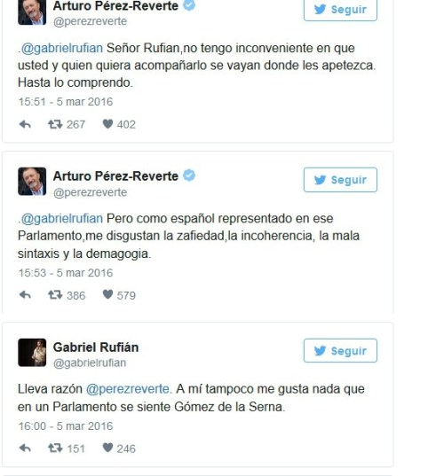 Un charnego insultado en Cataluña que aspira a que dejen de llamárselo.
