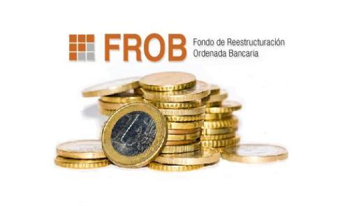 Fondo de Reestructuración Ordenada Bancaria.