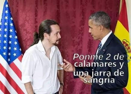 camarero1