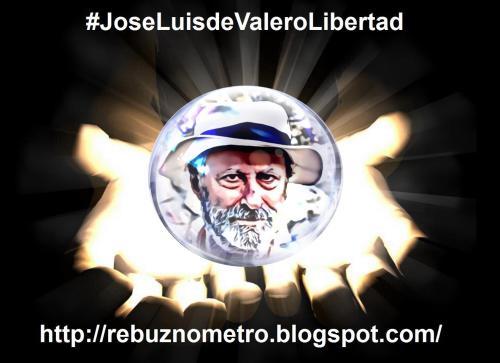 Postada del blog de Carlos Costales