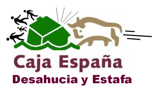 Caja España: una 'joya' en Castilla y León que ha destrozado a miles de familias con las subordinadas y proferentes.