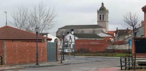 aldeamayor_puentecanto