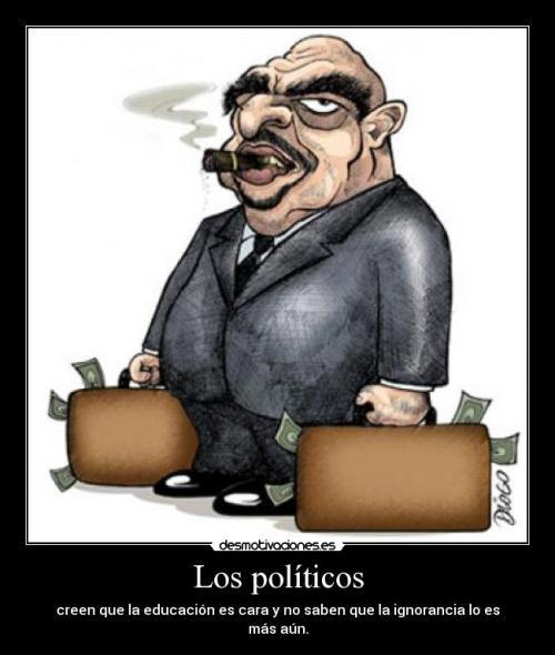 politico1