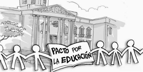 pacto-por-la-educacion-ch-en