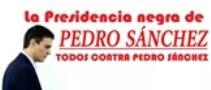 22.- PRESIDENCIA NEGRA