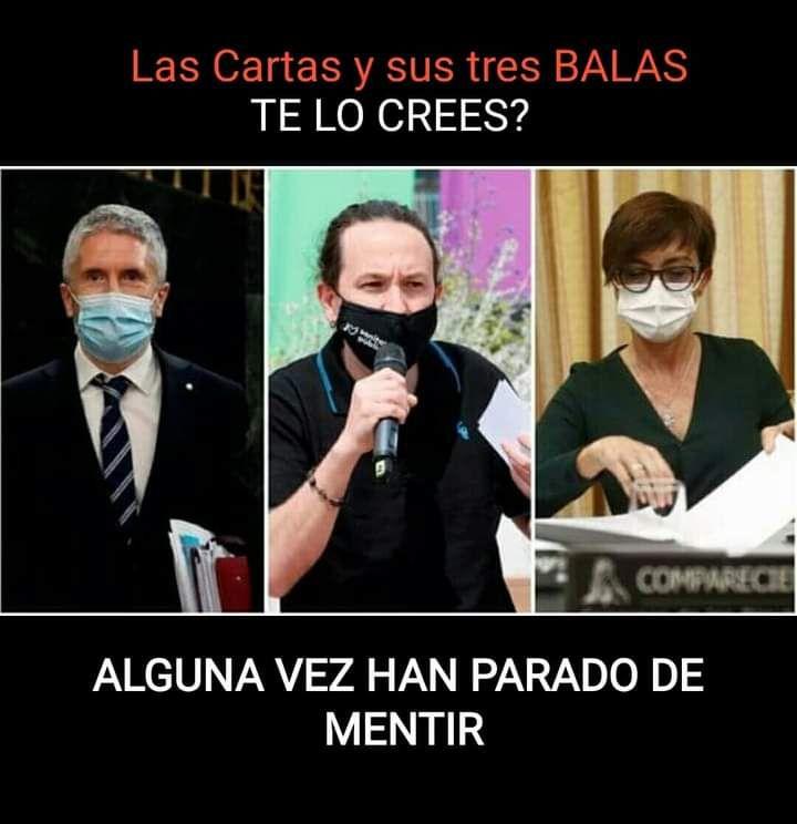 Balas1