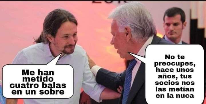 BalasNuca