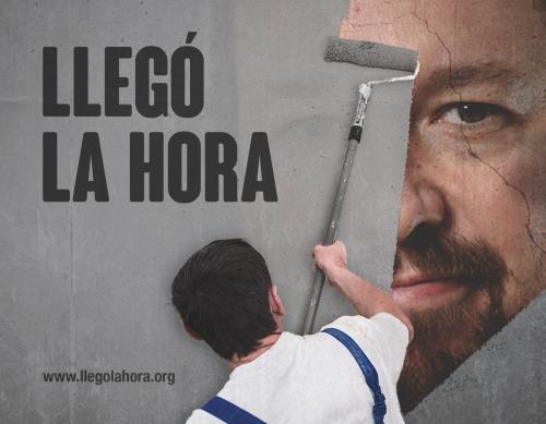 Iglesias_llego_la_hora