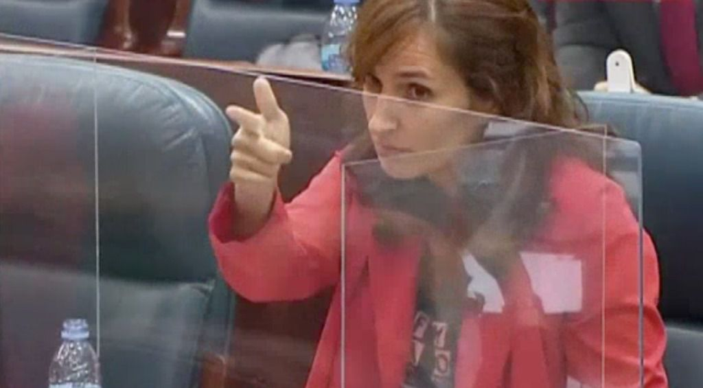 MonicaGarcía