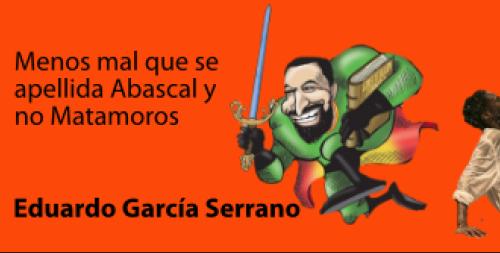 aBASCAL