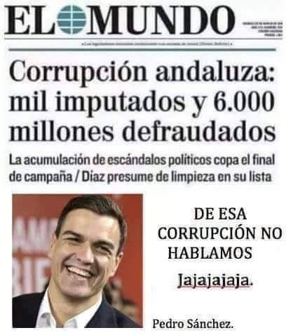 Corrupto