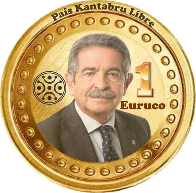 Euruco