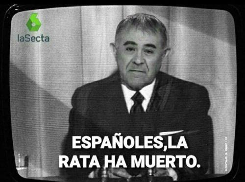 LaRata