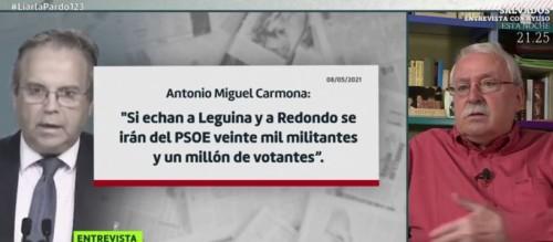 Leguina1