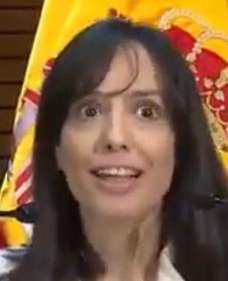 Mercedes-González