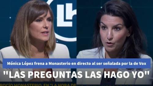 MonicaMonasterio1