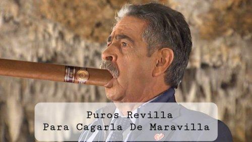 RevillaPuro1