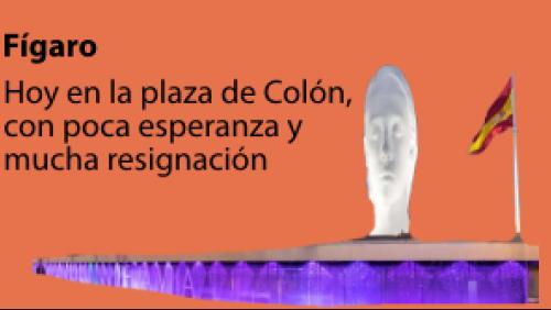 Colón1