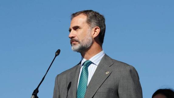FelipeBorbo