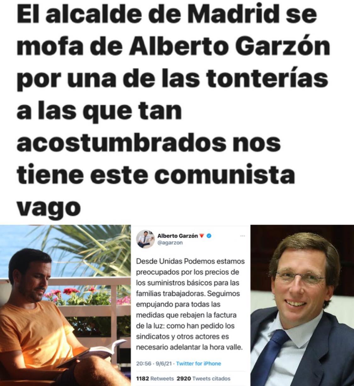 GarzónVago