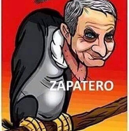zapateroaguila