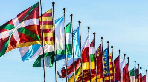 BanderasAutonomías