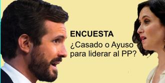 CasadoAyuso
