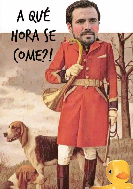Garzón4