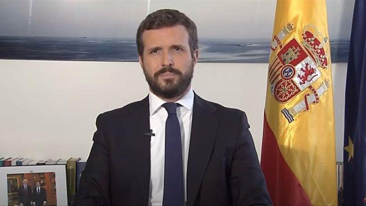 Pablo Casado1