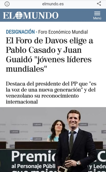 PabloCasado