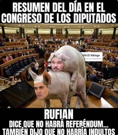 RufiánSánchez