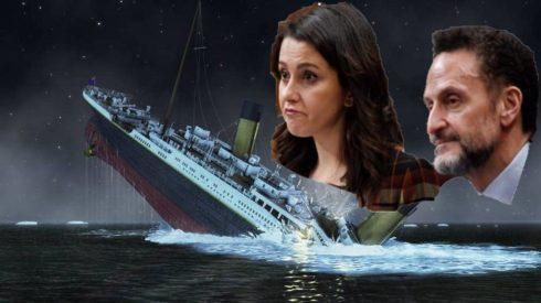 TitanicArrimadasBal-1536x864