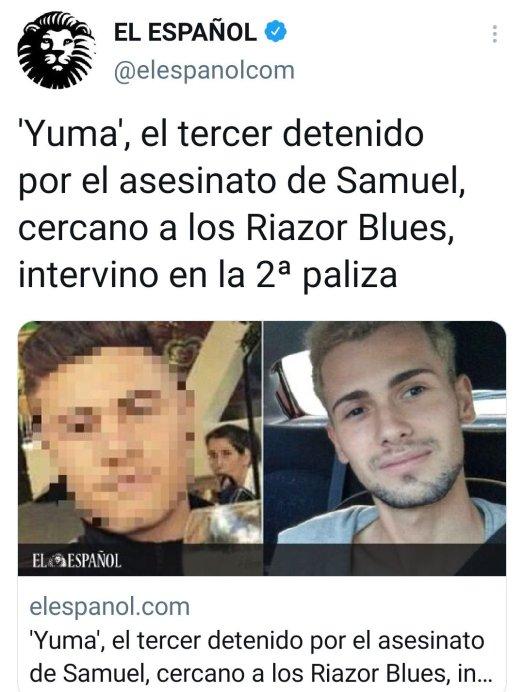 Yuma1