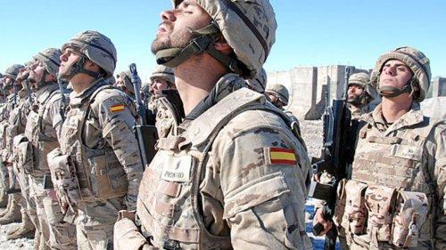 Afganistán2