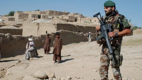 Afganistán3