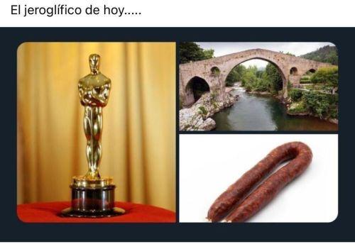 AlcaldeGero